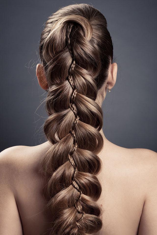 long-brown-hair-back-view