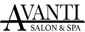 Avanti Hair Salon: Be your Own, Follow your Style