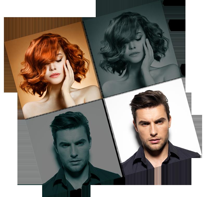 Home - Avanti Hair Salon